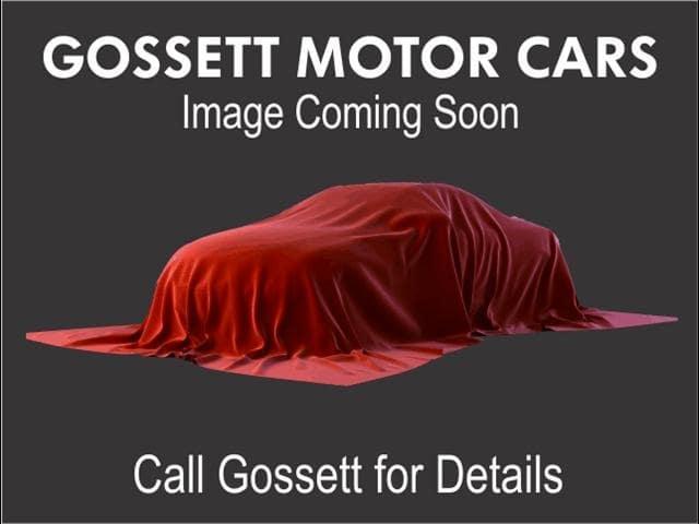 Photo Used 2010 Porsche Boxster Base Cabriolet in Memphis, TN