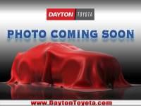 Certified 2012 Toyota Camry Sedan Front-wheel Drive in South Brunswick, NJ