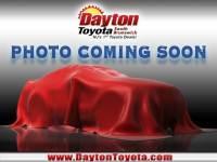 Used 2015 Toyota Corolla Sedan Front-wheel Drive in South Brunswick, NJ