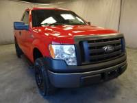 Used 2012 Ford F-150 For Sale in Sunnyvale, CA
