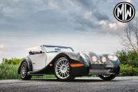 2005 Morgan Aero8 Base Convertible