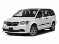 2016 Dodge Grand Caravan 4dr Wgn SXT Fulton NY | Baldwinsville Phoenix Hannibal New York 2C4RDGCG0GR328497