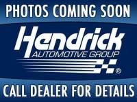 2009 Honda CR-V LX SUV in Franklin, TN