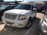 2005 Ford Expedition Limited For Sale Near Fort Worth TX   DFW Used Car Dealer