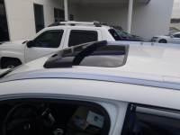 Pre-Owned 2012 Honda CR-V EX-L AWD