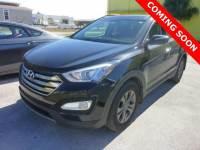 2016 Hyundai Santa Fe Sport 2.4 Base Technology Package in Atlanta