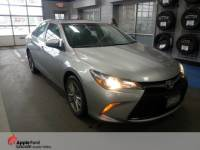 Used 2015 Toyota Camry For Sale | Northfield MN | 4T1BF1FK5FU047320