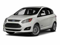 Used 2015 Ford C-Max Hybrid SEL Hatchback for Sale in Beaverton,OR