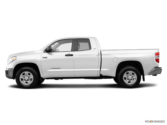Certified Used 2014 Toyota Tundra SR5 4 Door ! Truck 4WD Philadelphia