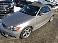 Used 2011 BMW 135i 135i Convertible I-6 cyl for sale in Richmond, VA