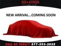 2012 Chevrolet Silverado 1500 Truck Extended Cab in San Antonio