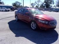 2014 Ford Taurus SEL Car For Sale in LaBelle, near Fort Myers