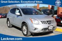 Used 2012 Nissan Rogue For Sale | Stafford VA
