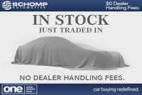 Pre-Owned 2006 Dodge Charger SE RWD 4dr Car