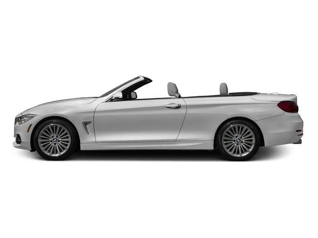Pre-Owned 2015 BMW 428i w/SULEV Convertible for sale in Freehold,NJ