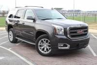 Pre-Owned 2017 GMC Yukon SLT 4WD For Sale