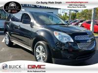 Pre-Owned 2015 CHEVROLET EQUINOX LT Front Wheel Drive Sport Utility Vehicle