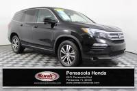 2016 Honda Pilot EX-L AWD 4dr w/RES in Pensacola