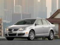 Used 2009 Volkswagen Jetta for sale in Portsmouth, NH