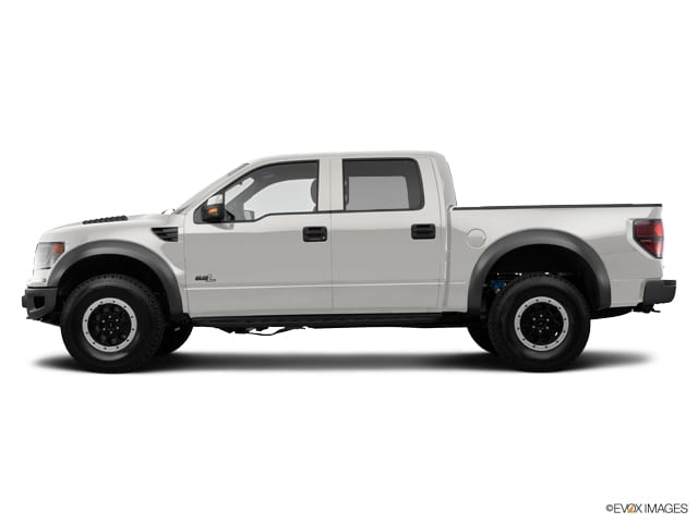 Photo Used 2014 Ford F-150 For Sale  Langhorne PA  1FTFW1R67EFC39216