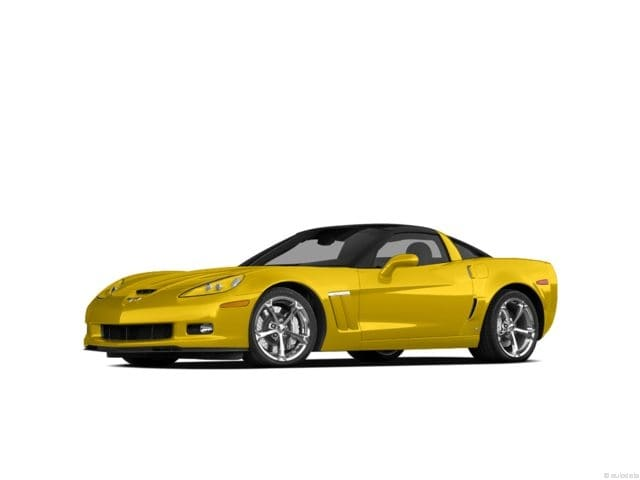 Photo Used 2012 Chevrolet Corvette Grand Sport For Sale in Colma CA  Stock PC5105008  San Francisco Bay Area
