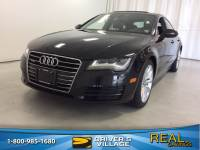 Used 2015 Audi A7 For Sale | Cicero NY