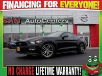 Used 2015 Ford Mustang Ecoboost Premium - Heated and Cooled Leather - SY For Sale Near St. Louis