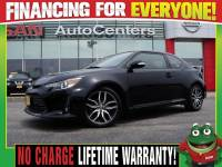 Used 2014 Scion tC Base - Panoramic Roof - Pioneer Audio For Sale Near St. Louis