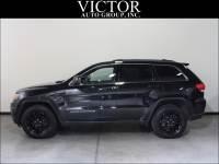 2014 Jeep Grand Cherokee Laredo 4WD