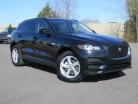 New Jaguar 4x4 Suv For Sale