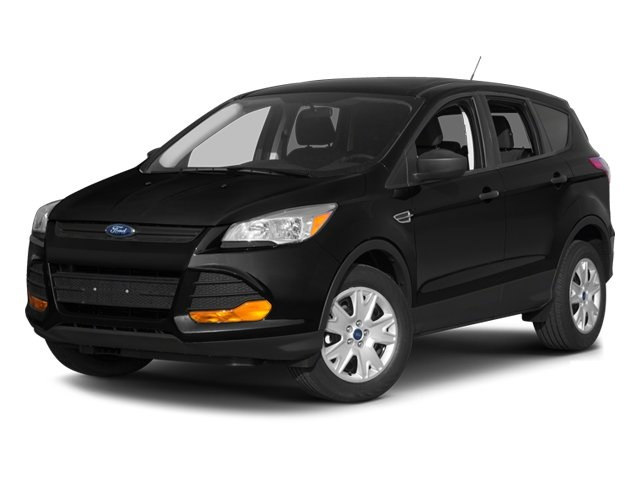 Photo 2013 Ford Escape SE SUV EcoBoost I4 GTDi DOHC Turbocharged VCT in London, OH
