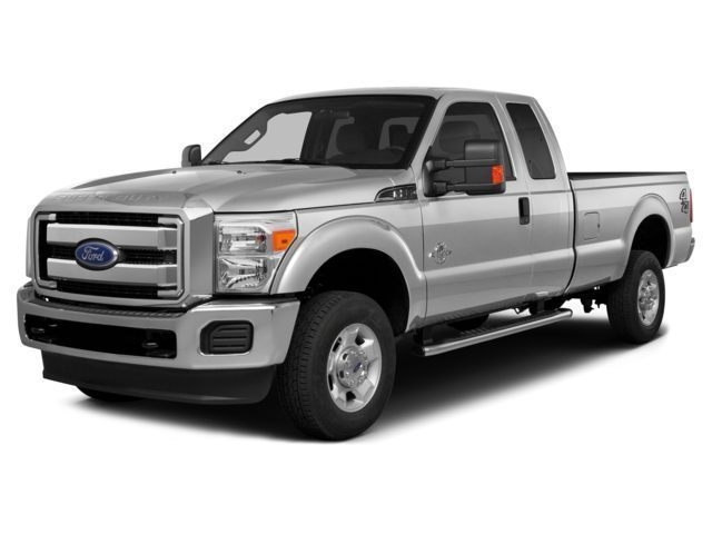 Ford F350 4x4 Off Road For Sale