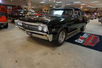 New 1967 Chevrolet Chevelle REAL NUMBERS MATCHING SS CONVERTIBLE | Glen Burnie MD, Baltimore | R0794