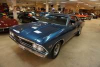 New 1966 Chevrolet Chevelle REAL Super Sport | Glen Burnie MD, Baltimore | R0857