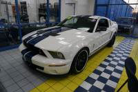 New 2008 Ford Shelby GT500 Base | Glen Burnie MD, Baltimore | P75284