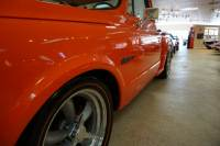 New 1972 GMC 1500 Pickup Step Side | Glen Burnie MD, Baltimore | R0877