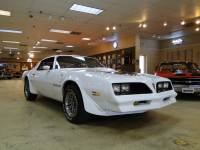 New 1977 Pontiac Trans Am | Glen Burnie MD, Baltimore | R0892