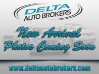 2015 Buick Regal Premium 1