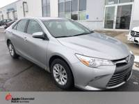 Used 2015 Toyota Camry For Sale | Northfield MN | 4T1BF1FK3FU072488