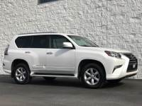 Used 2014 LEXUS GX 460 Base AWD SUV AWD in McDonald, TN