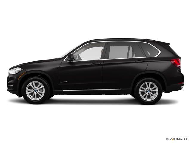 Photo 2015 BMW X5 xDrive35i SAV Monroeville, PA