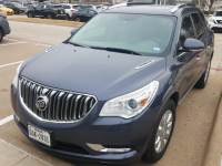 Pre-Owned 2013 Buick Enclave Premium Group SUV For Sale in Frisco TX