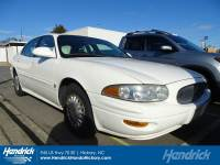 2004 Buick LeSabre Custom Sedan in Franklin, TN