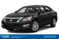 2013 Nissan Altima 4dr Sdn I4 2.5 Sedan in Franklin, TN