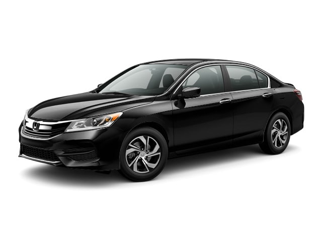 Photo Used 2017 Honda Accord LX For Sale in Colma CA  Stock PHA174036  San Francisco Bay Area
