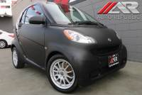 2012 smart fortwo PassionFullerton 1-714-525-0550