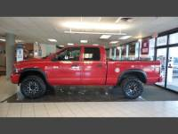 2003 Dodge Ram 1500 ST -4WD for sale in Hamilton OH