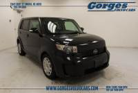 Used 2009 Scion xB Base Wagon For Sale in Omaha