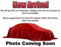 2014 Audi A6 2.0T Premium Plus Sedan