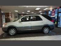 2004 Buick Rendezvous CXL for sale in Hamilton OH